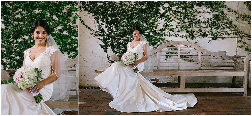 raleigh_nc_wedding_photographer__0052.jpg