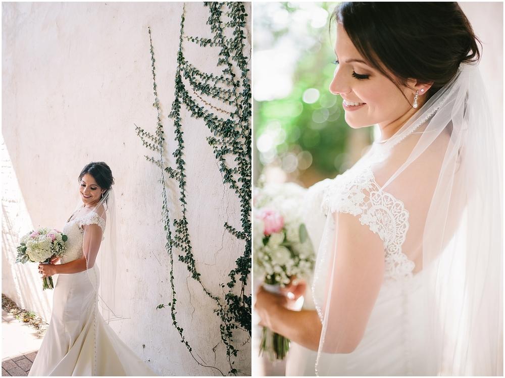 raleigh_nc_wedding_photographer__0055.jpg