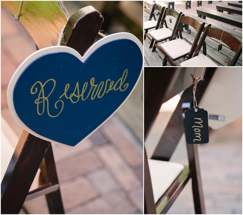 raleigh_nc_wedding_photographer__0059.jpg