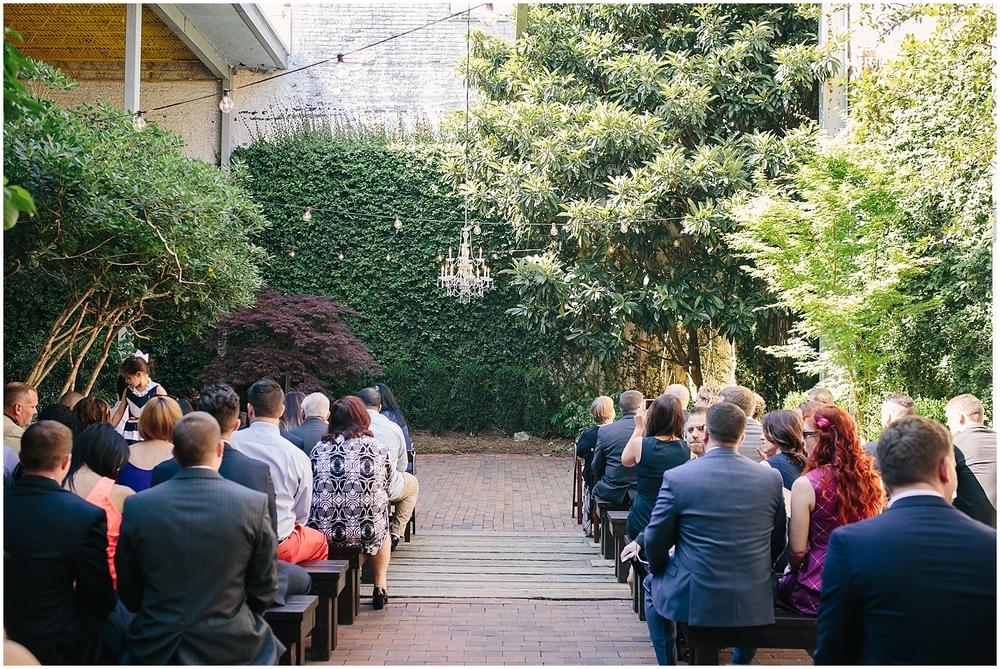 raleigh_nc_wedding_photographer__0064.jpg