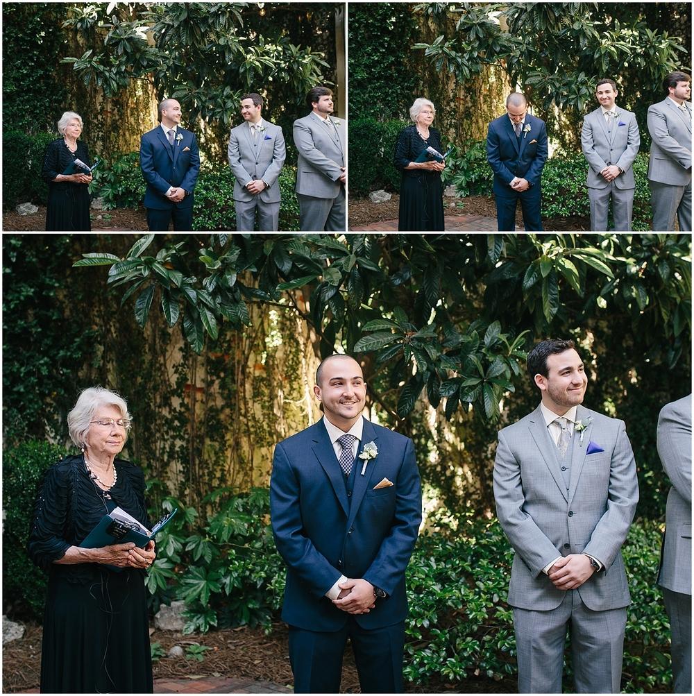 raleigh_nc_wedding_photographer__0066.jpg