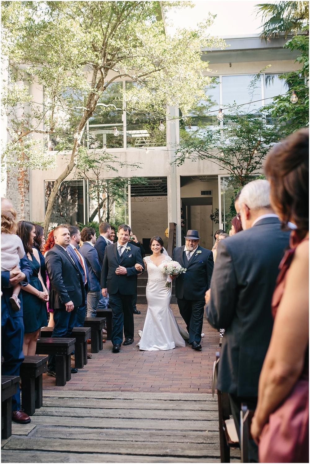 raleigh_nc_wedding_photographer__0067.jpg