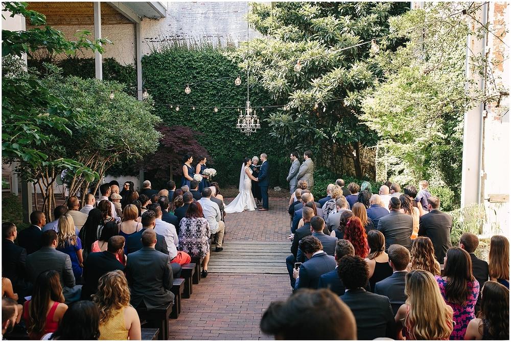 raleigh_nc_wedding_photographer__0069.jpg