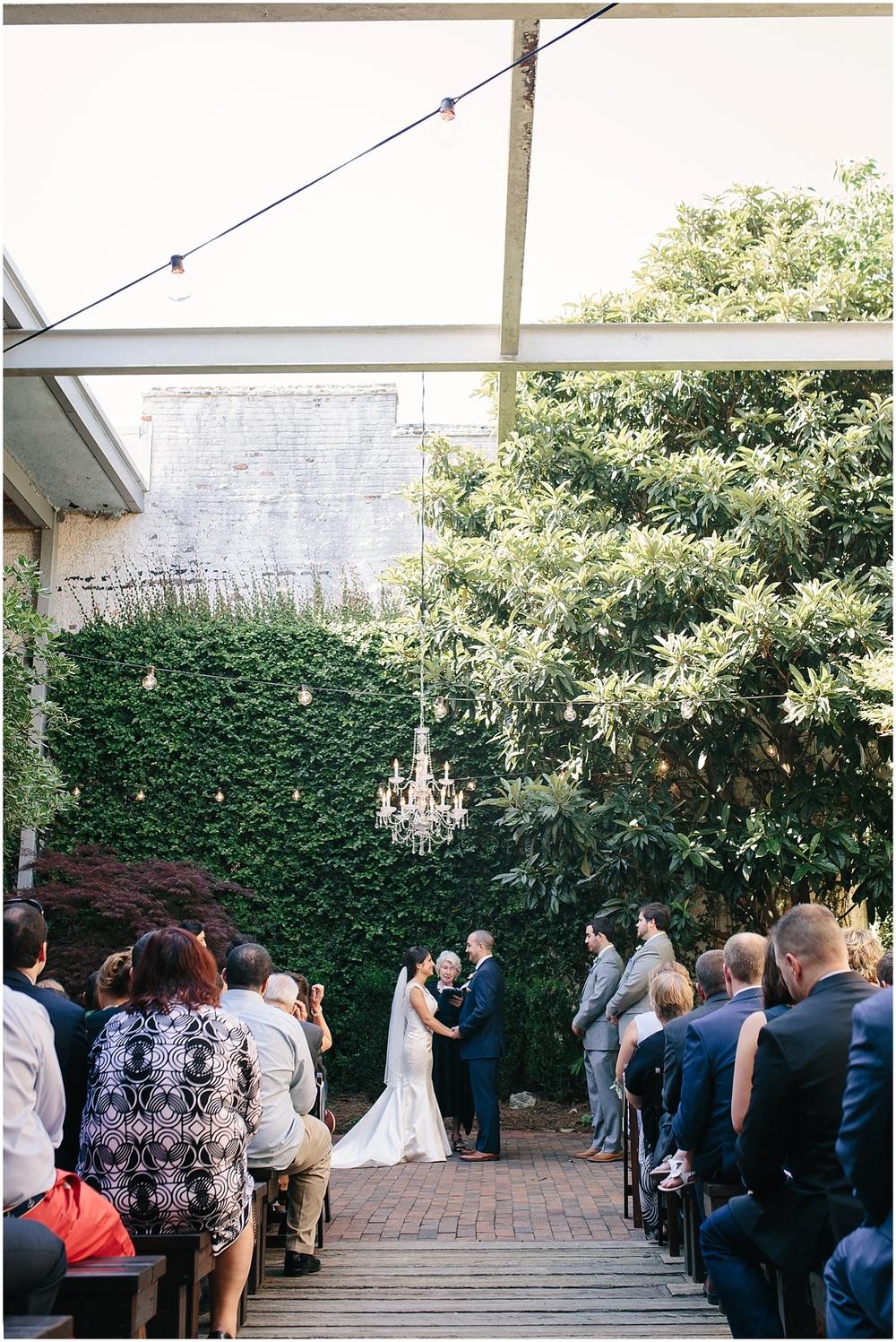 raleigh_nc_wedding_photographer__0070.jpg