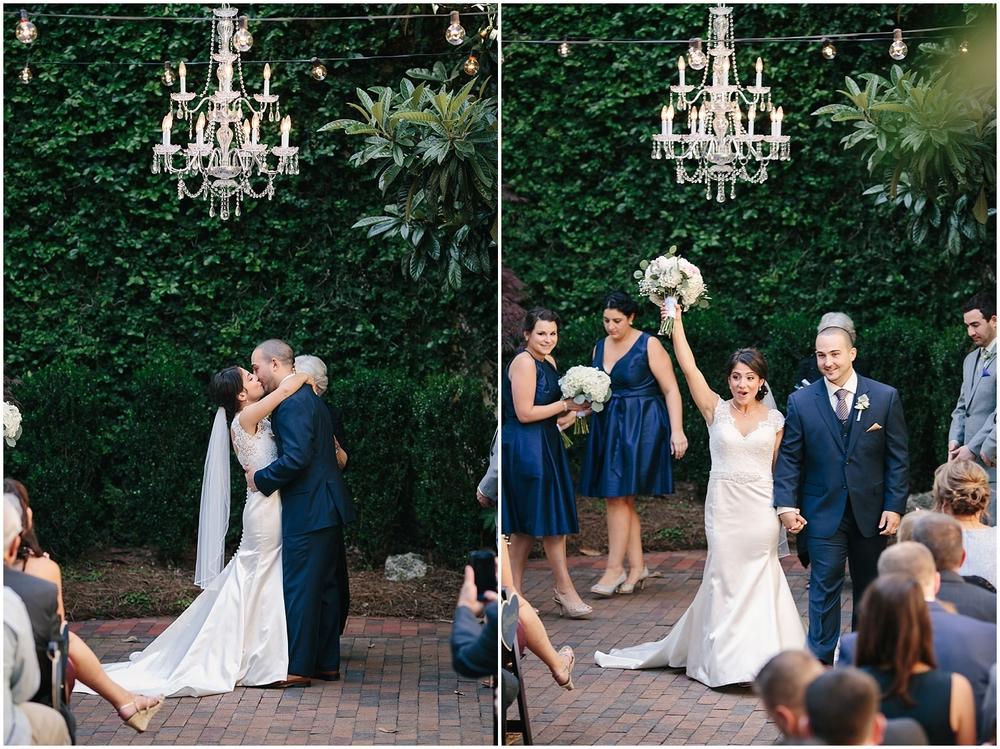raleigh_nc_wedding_photographer__0072.jpg