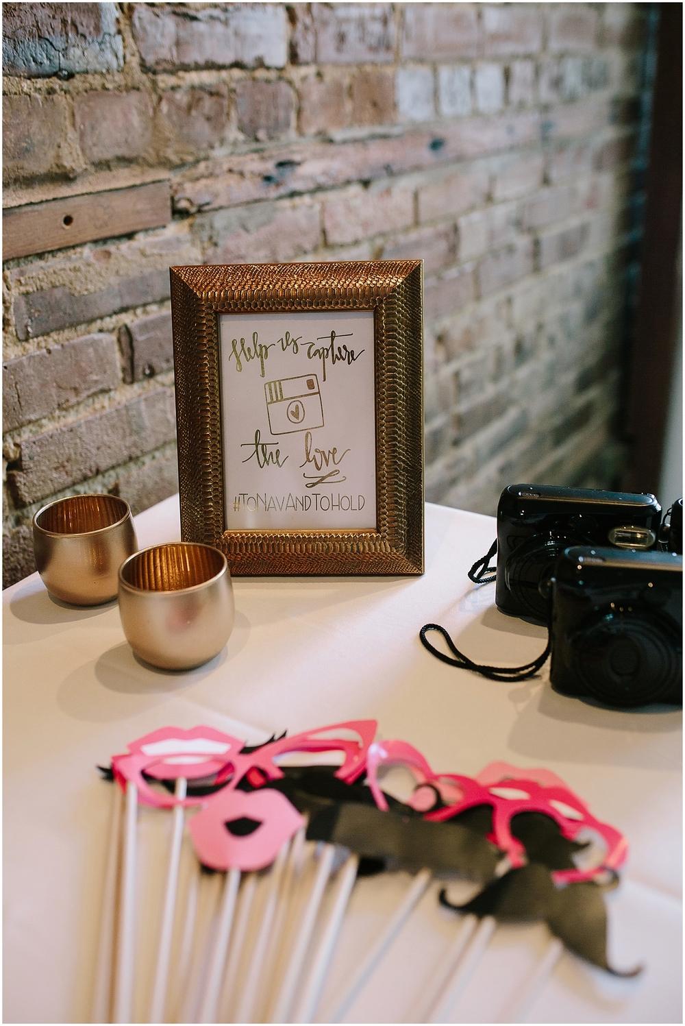 raleigh_nc_wedding_photographer__0087.jpg