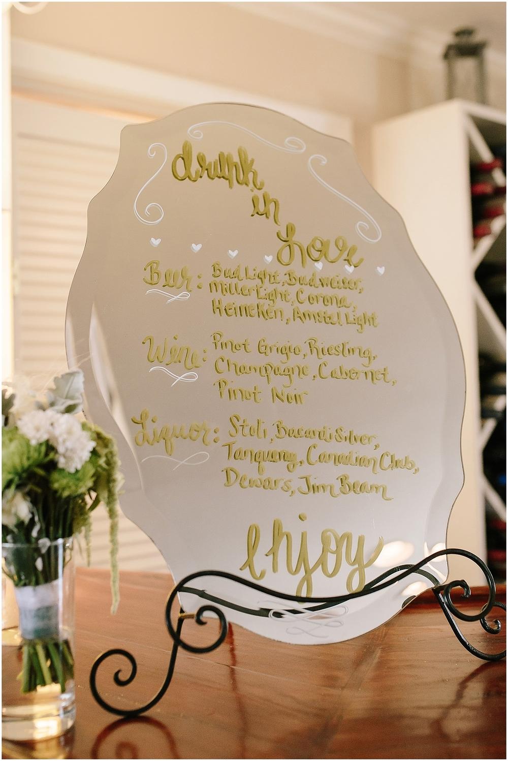 raleigh_nc_wedding_photographer__0098.jpg