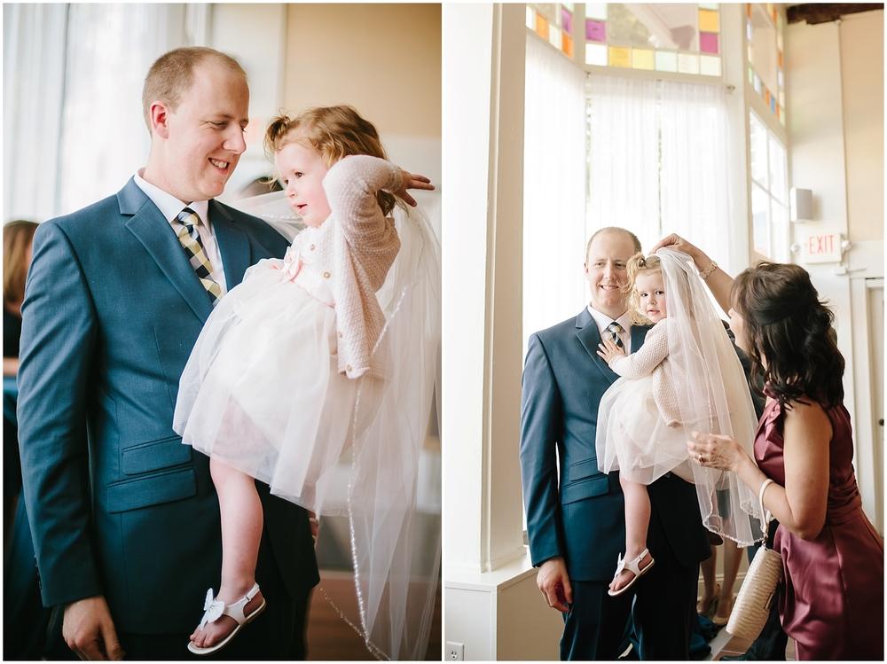 raleigh_nc_wedding_photographer__0103.jpg