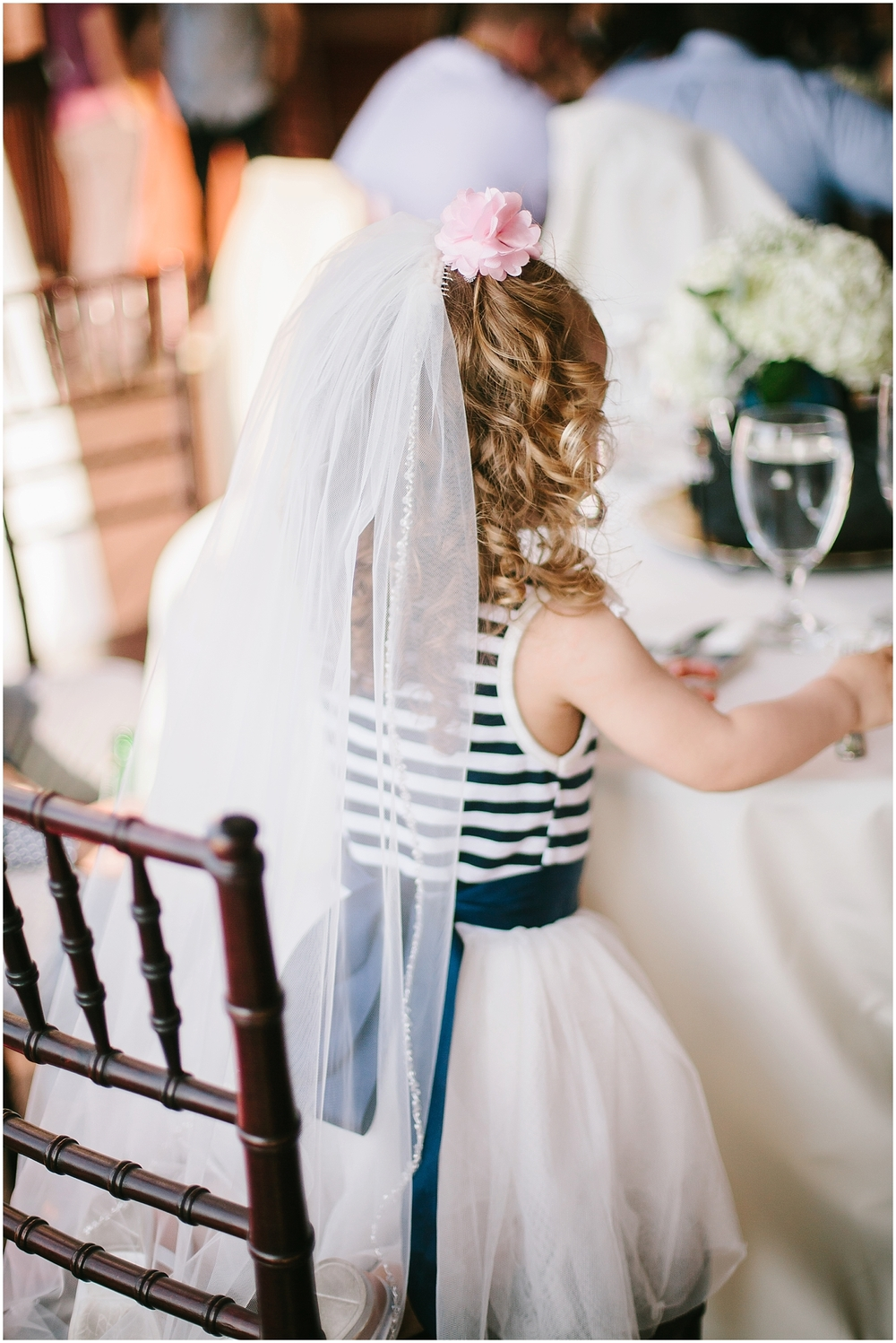 raleigh_nc_wedding_photographer__0107.jpg