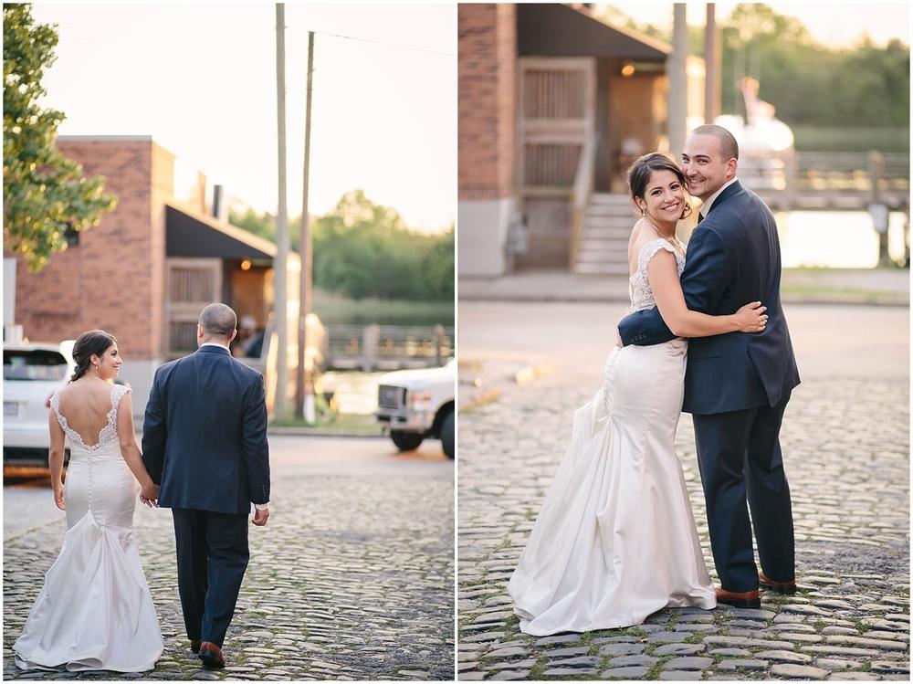 raleigh_nc_wedding_photographer__0117.jpg
