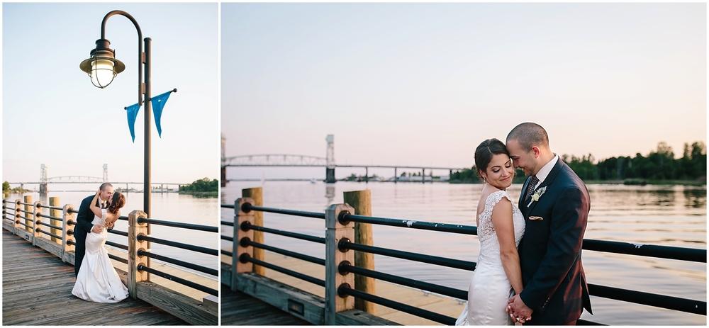 raleigh_nc_wedding_photographer__0118.jpg