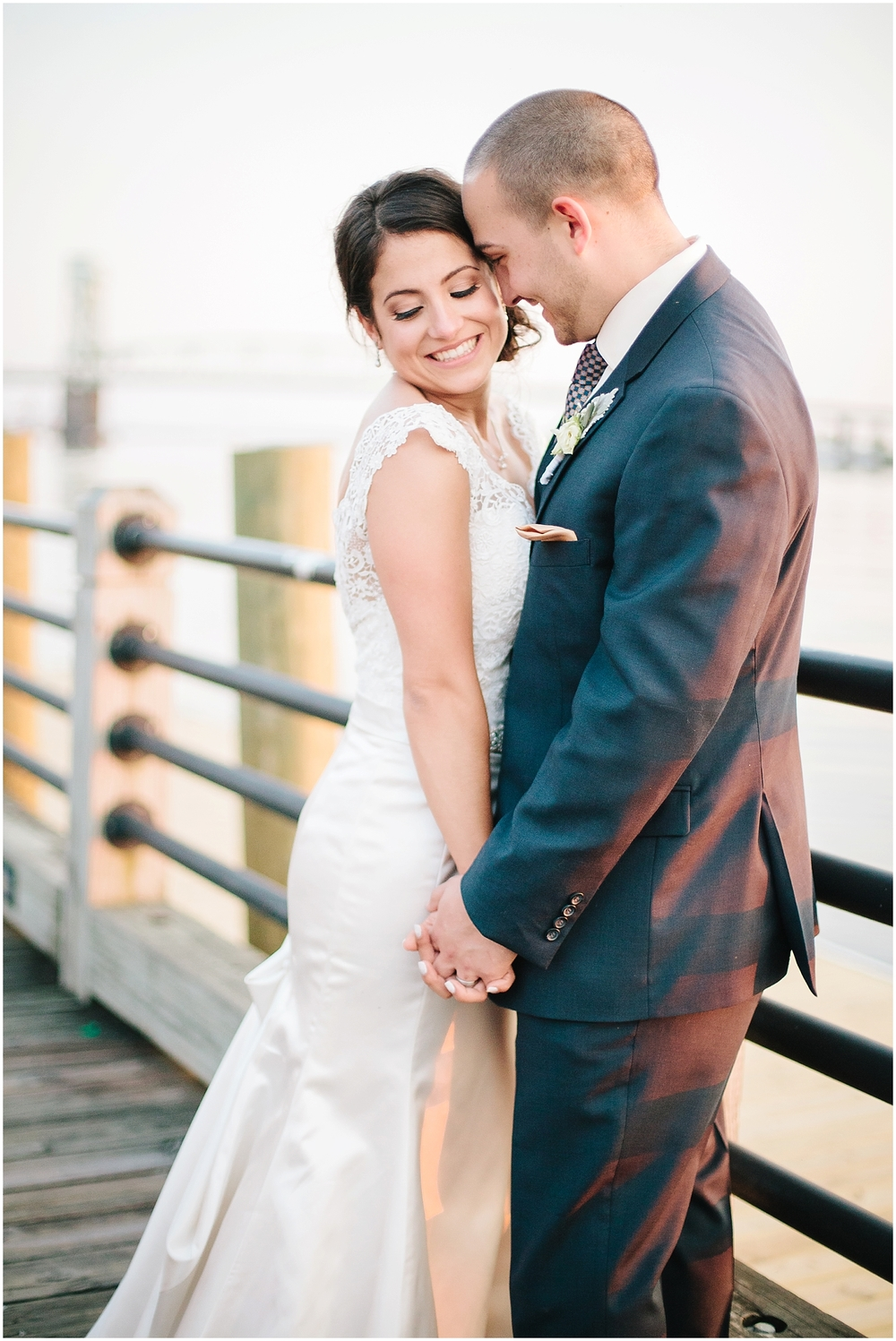 raleigh_nc_wedding_photographer__0120.jpg