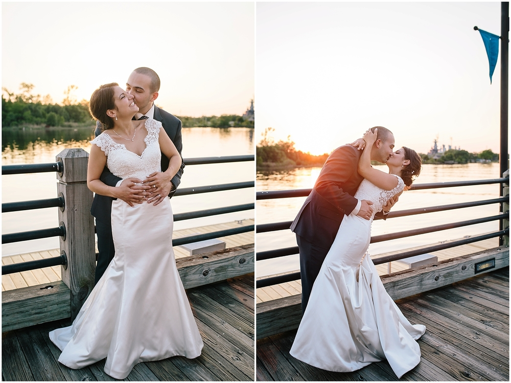 raleigh_nc_wedding_photographer__0121.jpg