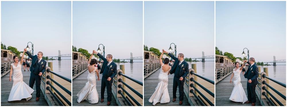 raleigh_nc_wedding_photographer__0123.jpg
