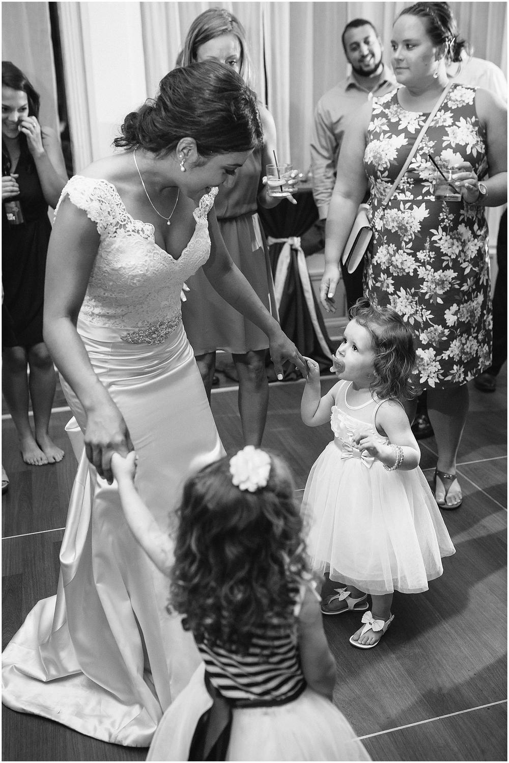 raleigh_nc_wedding_photographer__0125.jpg