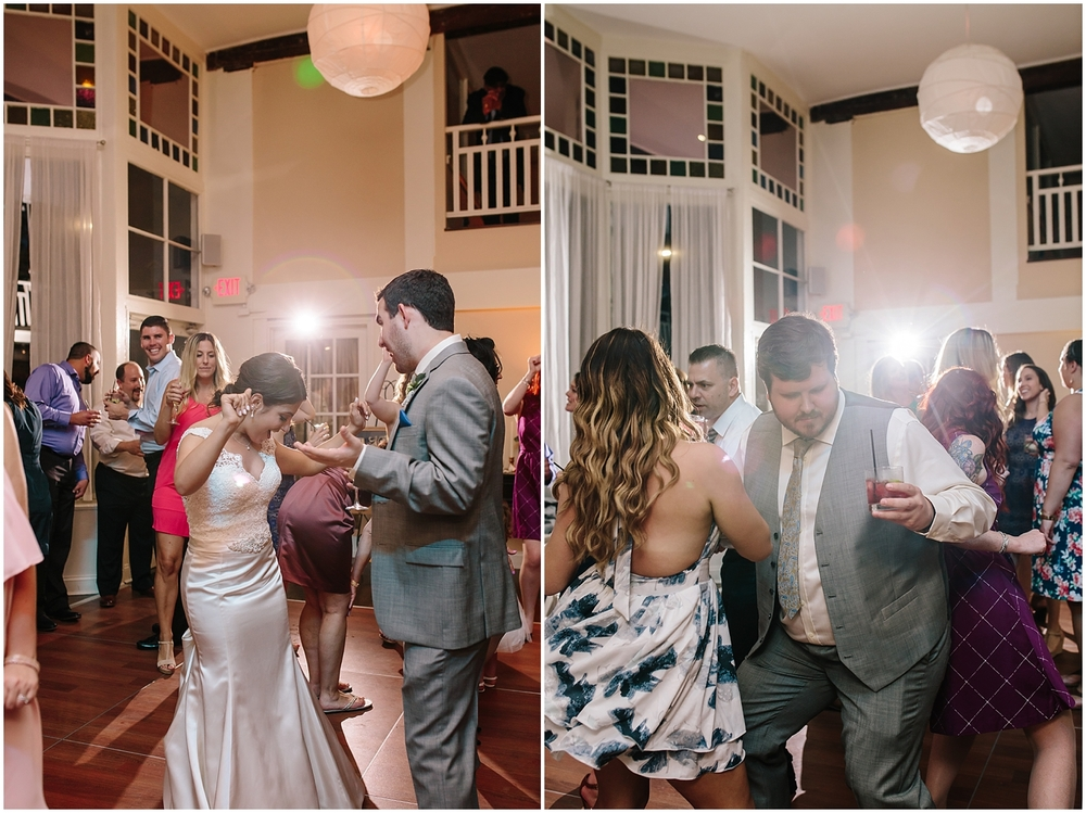 raleigh_nc_wedding_photographer__0126.jpg