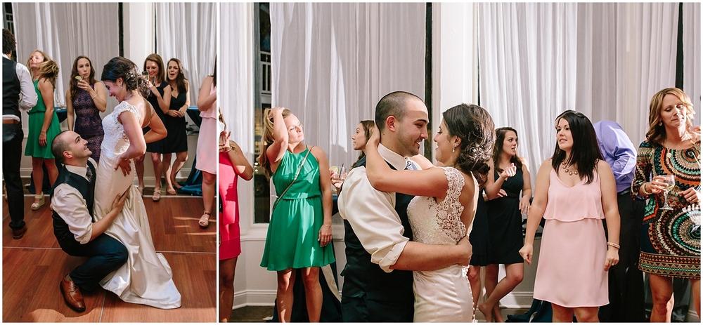raleigh_nc_wedding_photographer__0128.jpg