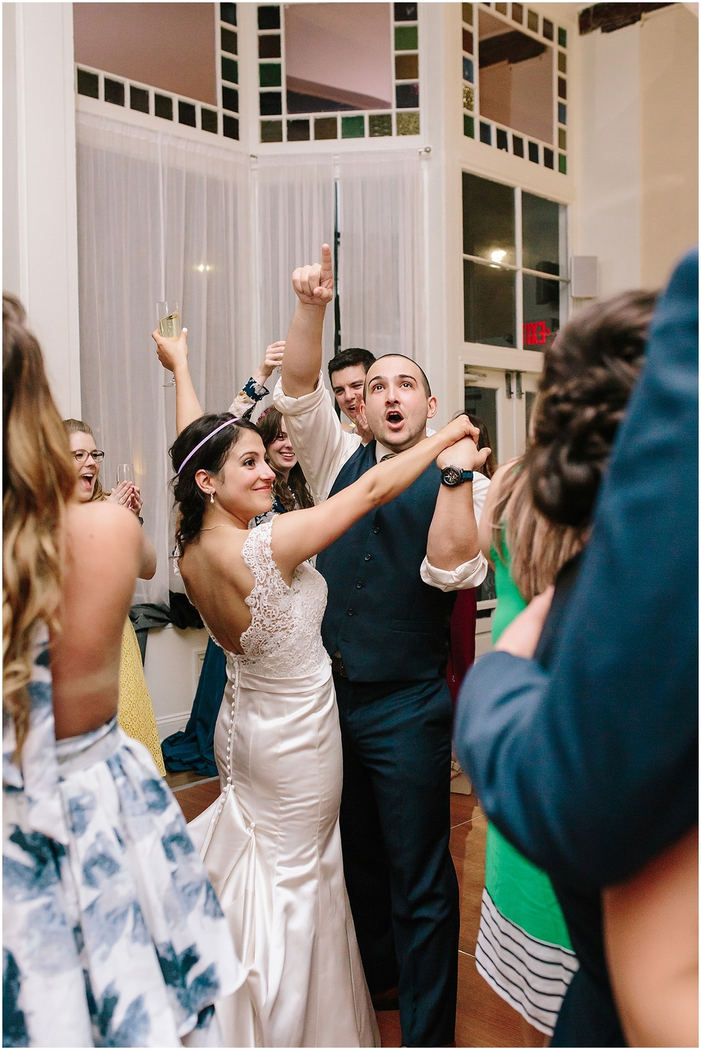 raleigh_nc_wedding_photographer__0130.jpg
