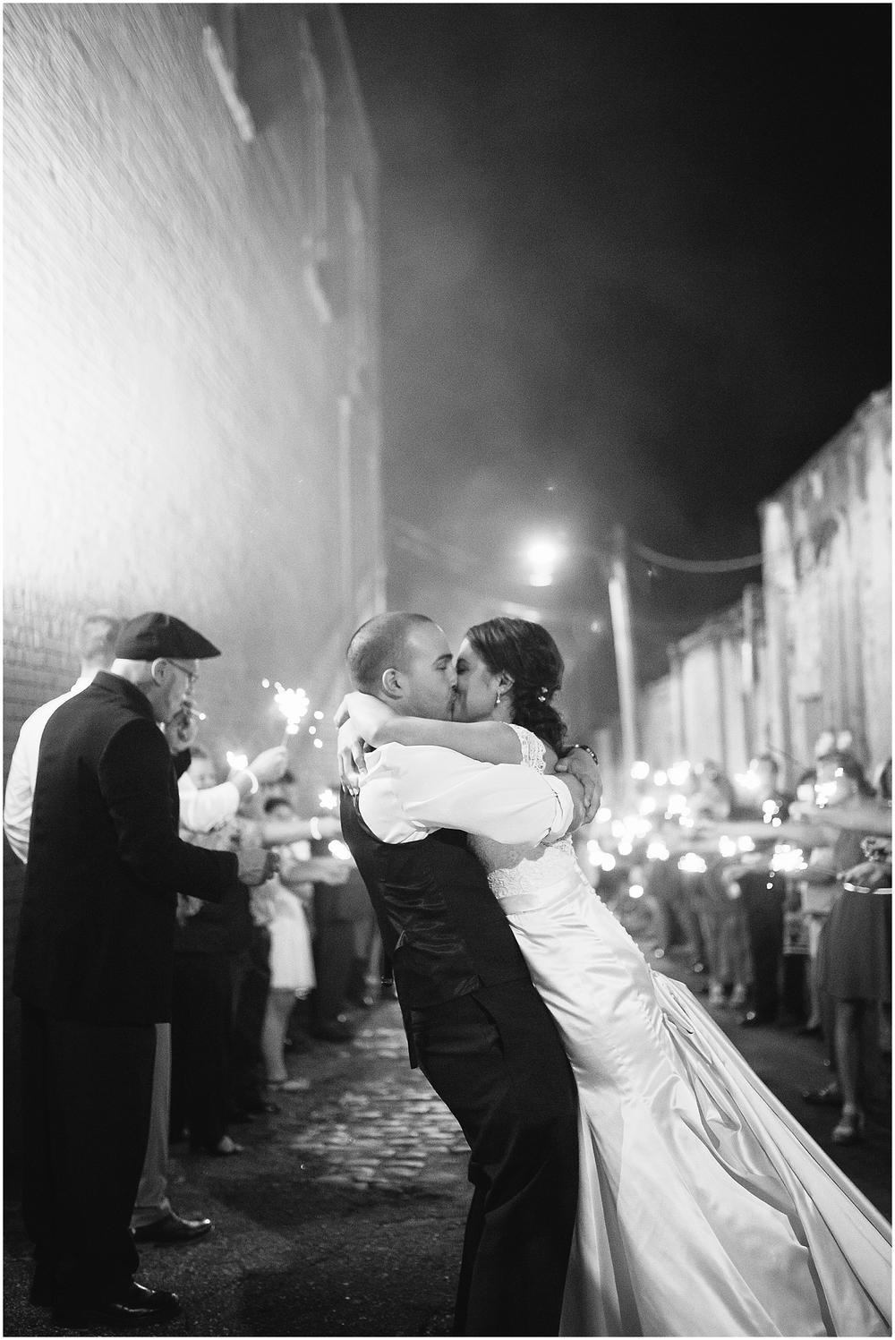 raleigh_nc_wedding_photographer__0132.jpg