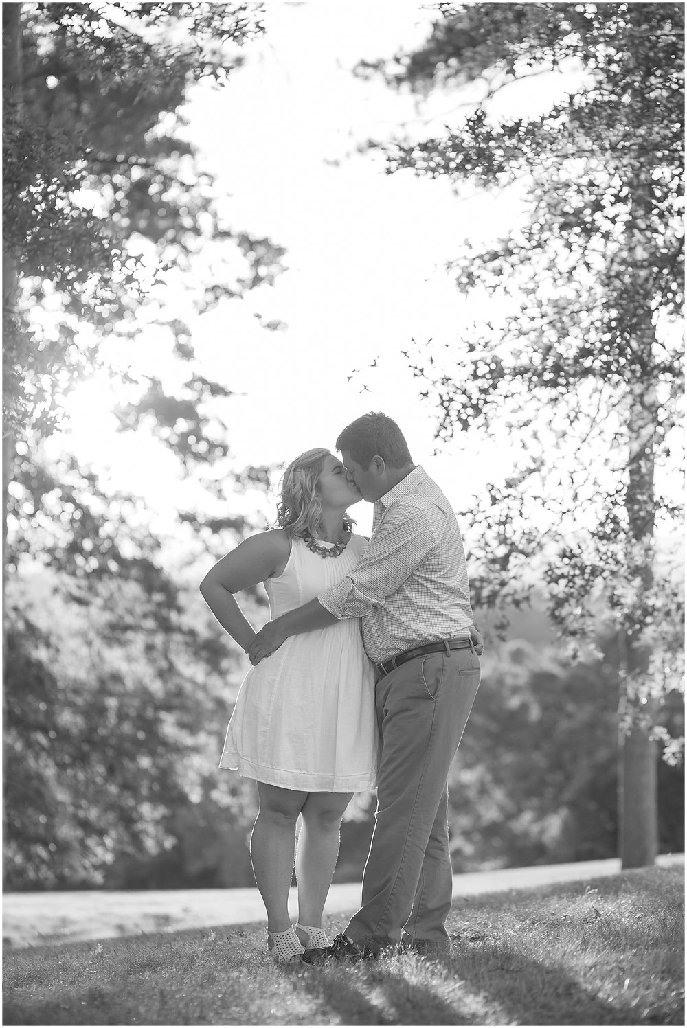 Connecticut Wedding Photographer