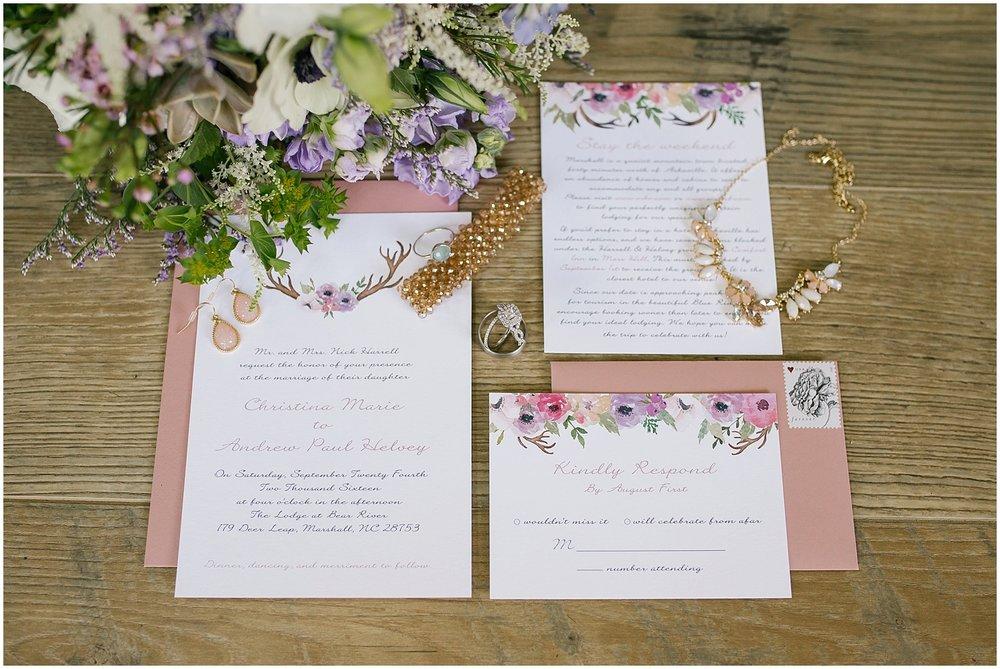 connecticut_wedding_photographer__0003.jpg