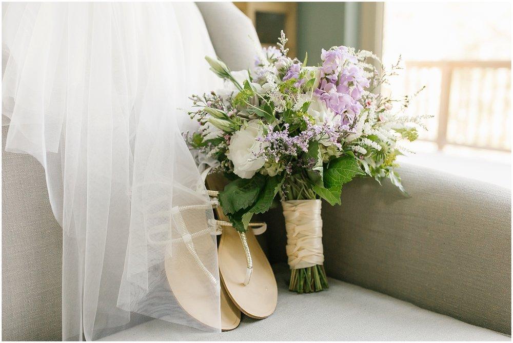 connecticut_wedding_photographer__0012.jpg