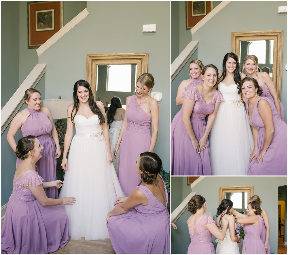 connecticut_wedding_photographer__0015.jpg