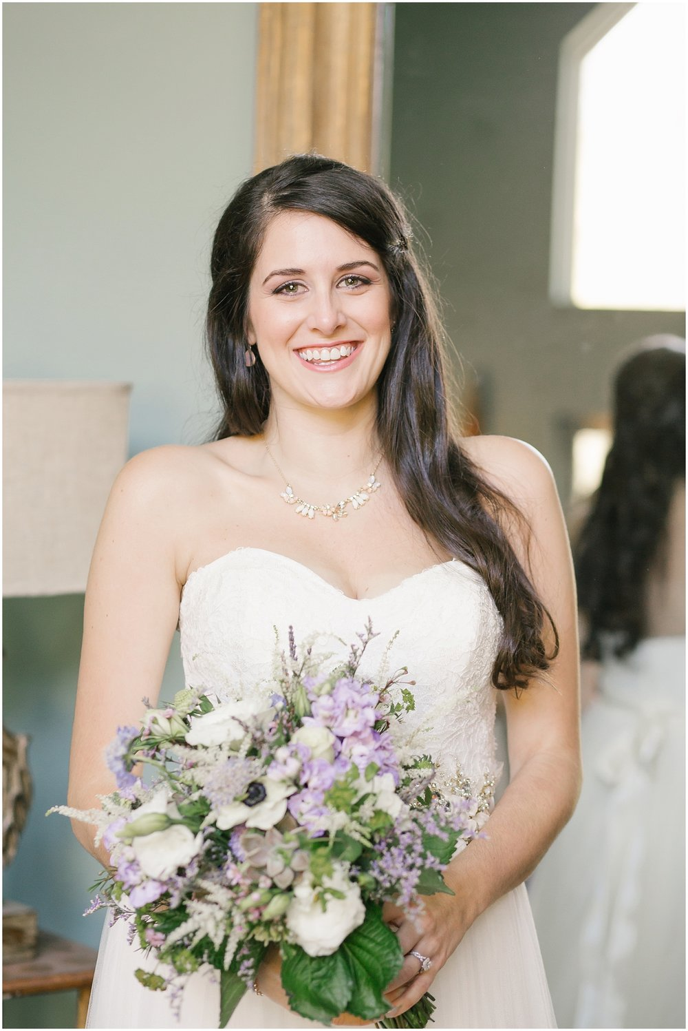 connecticut_wedding_photographer__0016.jpg