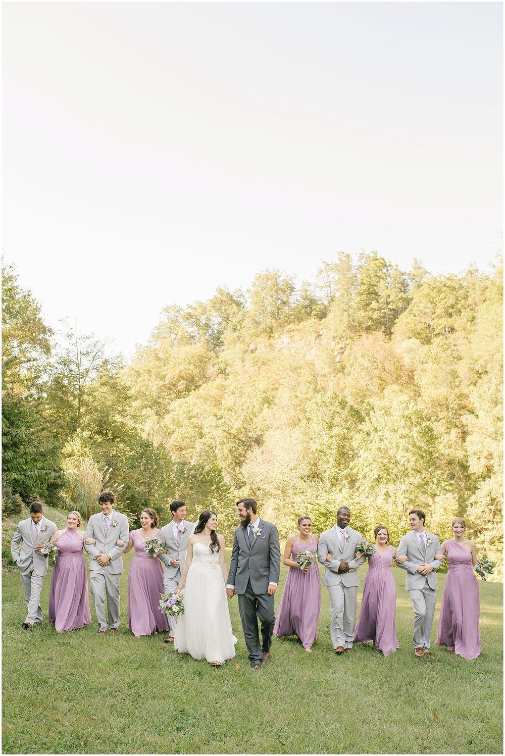 connecticut_wedding_photographer__0030.jpg