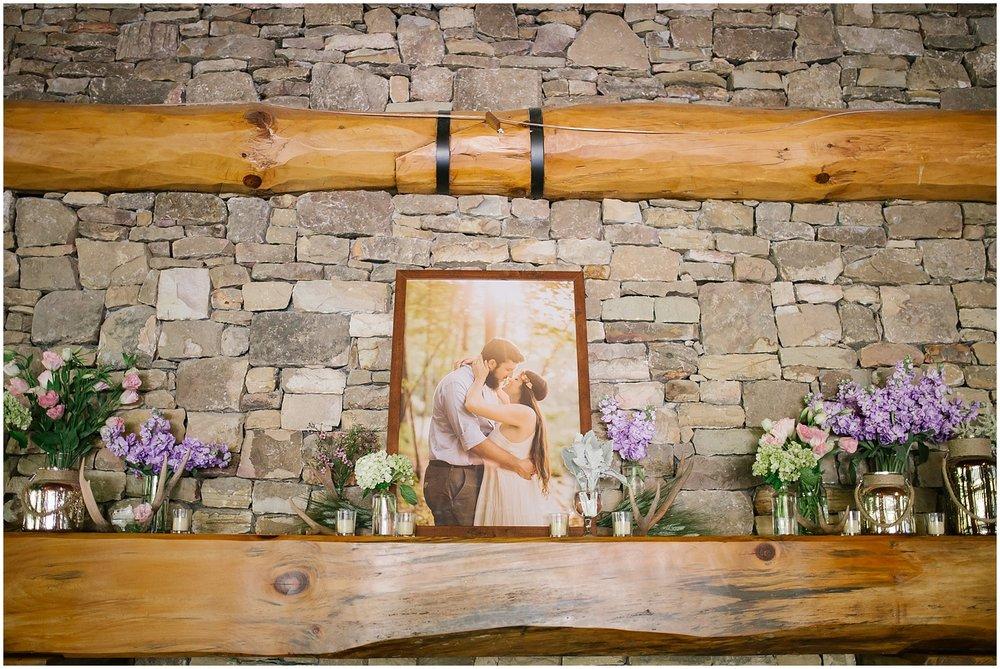 connecticut_wedding_photographer__0045.jpg