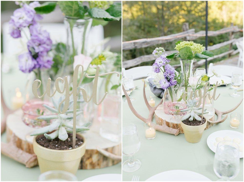 connecticut_wedding_photographer__0049.jpg