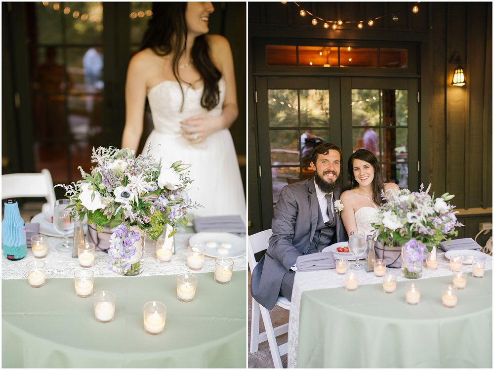 connecticut_wedding_photographer__0057.jpg