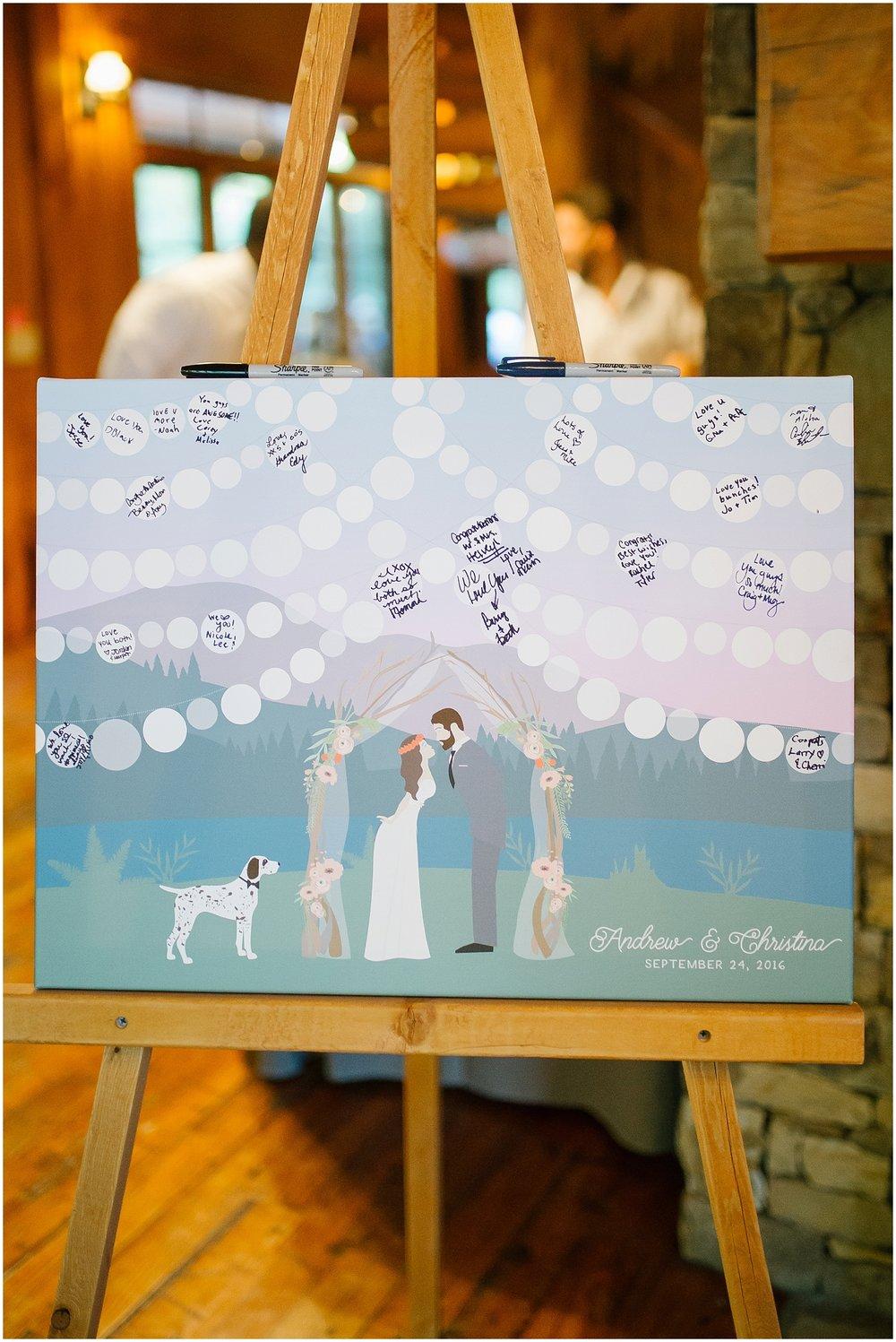 connecticut_wedding_photographer__0058.jpg