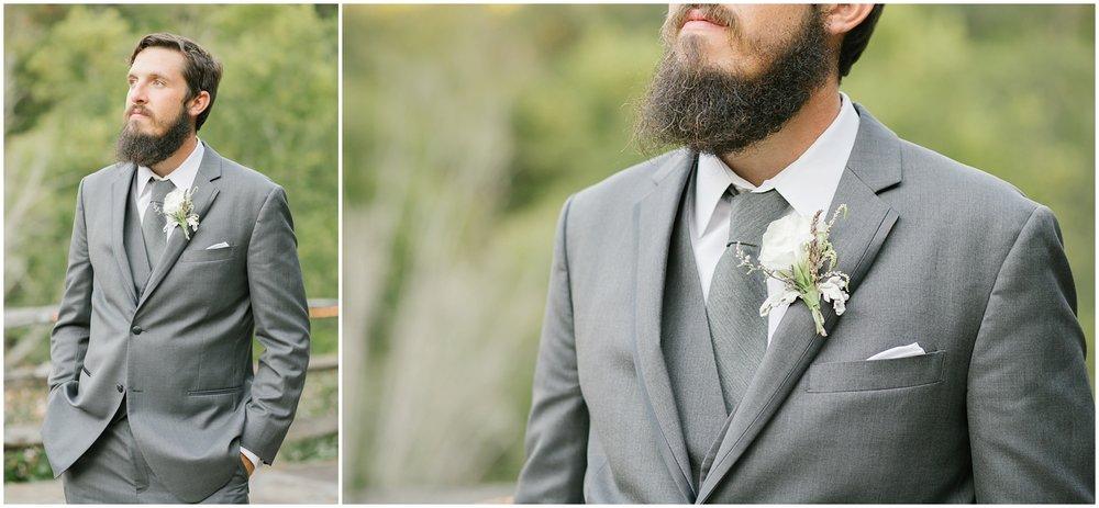 connecticut_wedding_photographer__0060.jpg