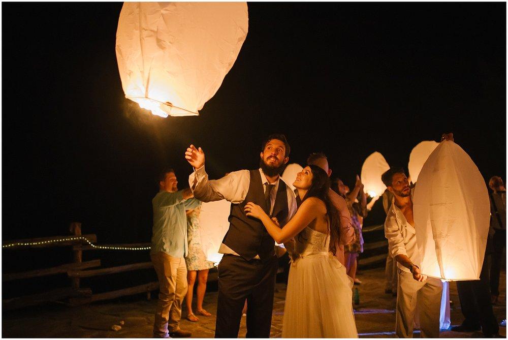 connecticut_wedding_photographer__0072.jpg