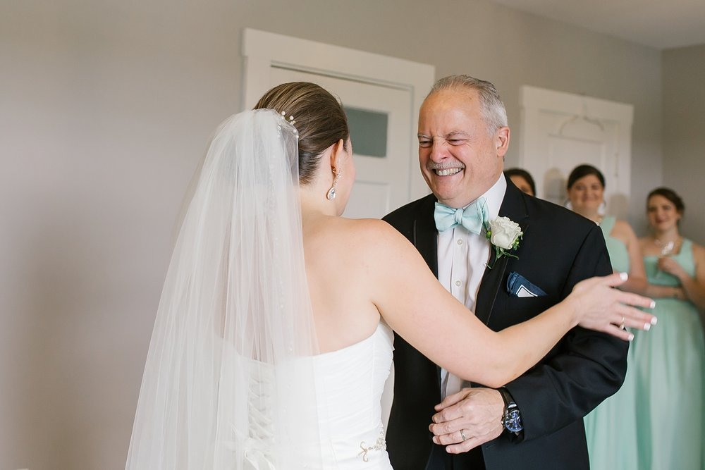connecticut_wedding_photographers__0031.jpg