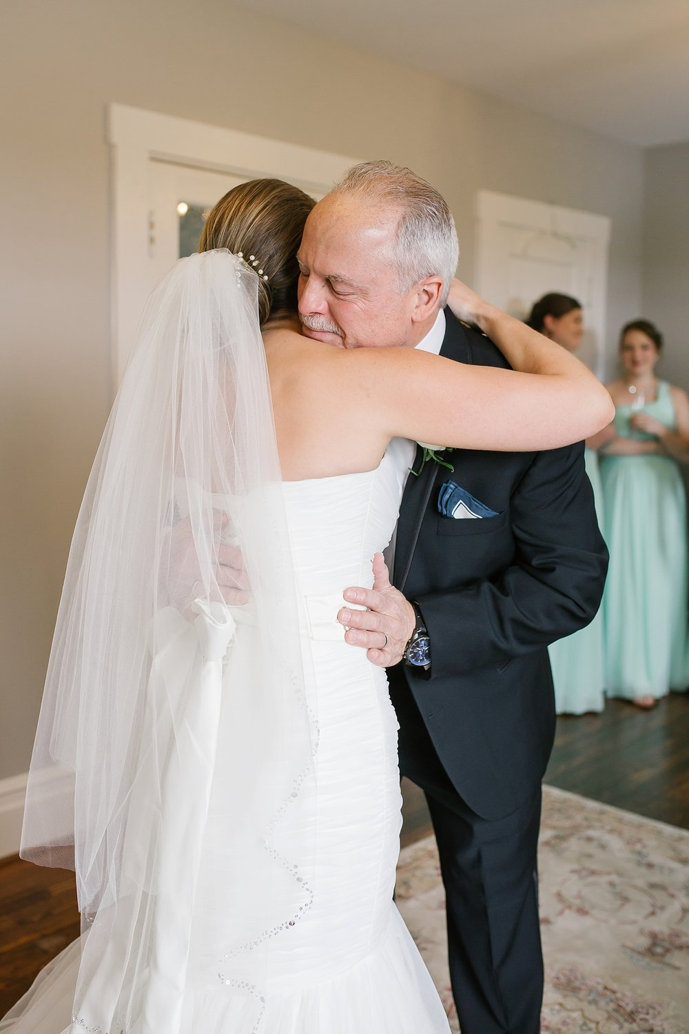 connecticut_wedding_photographers__0032.jpg