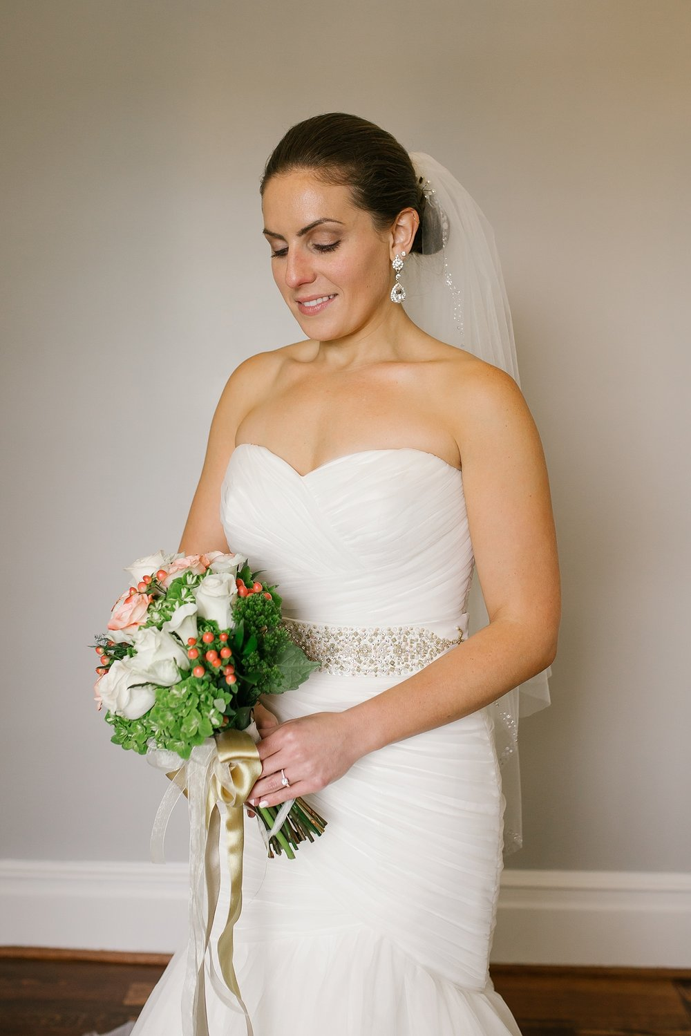 connecticut_wedding_photographers__0035.jpg