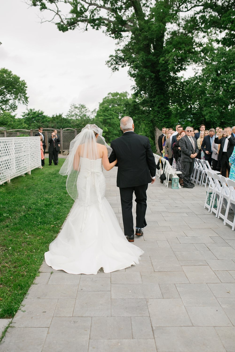 connecticut_wedding_photographers__0044.jpg