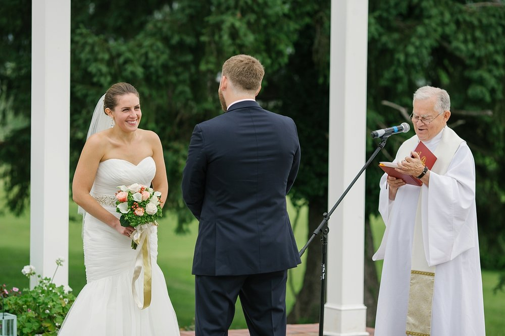 connecticut_wedding_photographers__0052.jpg