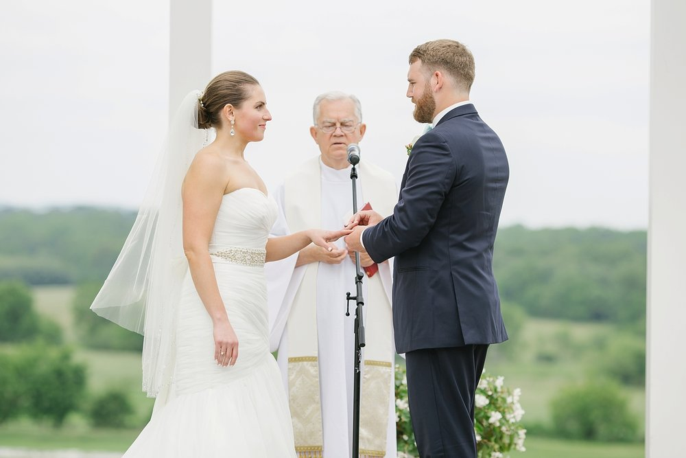 connecticut_wedding_photographers__0054.jpg