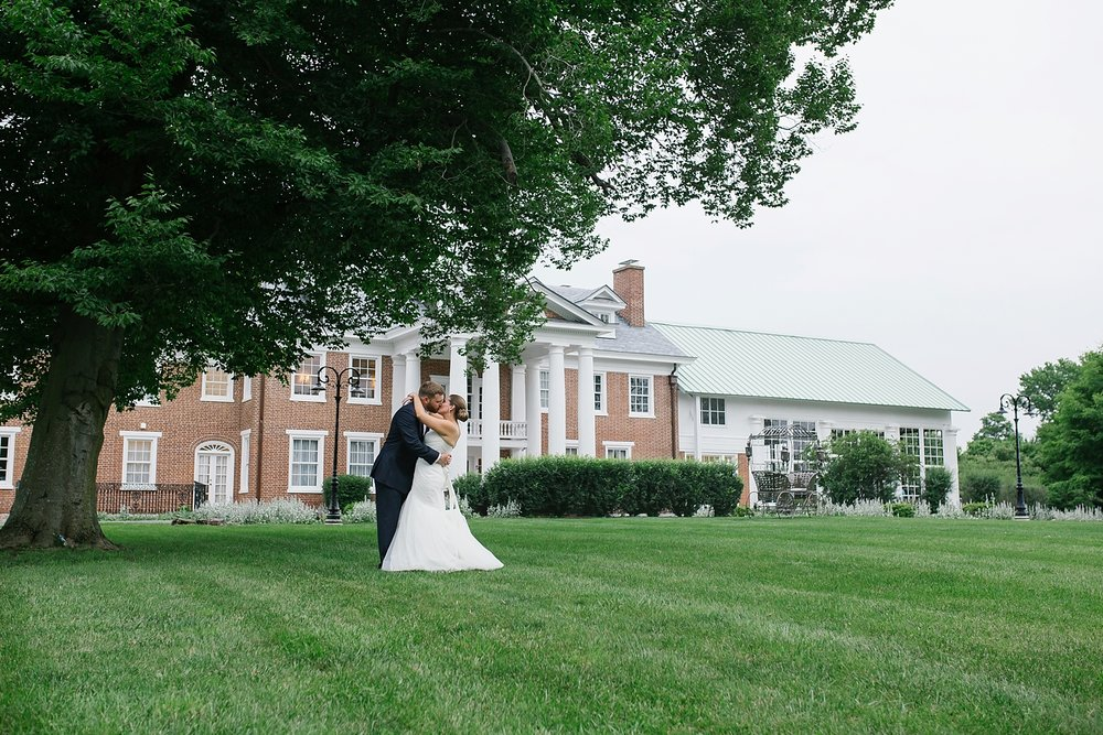 connecticut_wedding_photographers__0081.jpg