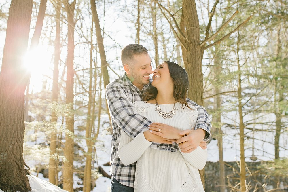 connecticut_wedding_photographers__0008.jpg