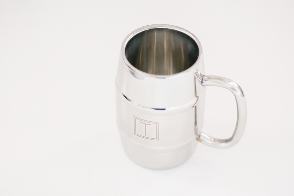stainless_steel_beer_mug_1.png