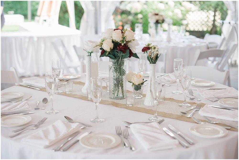 new_england_wedding_venues_0003.jpg