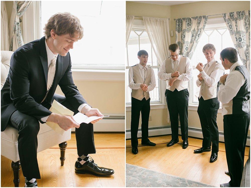 roger_williams_garden_wedding_0003.jpg