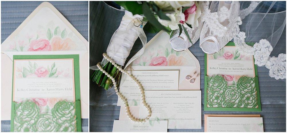 roger_williams_garden_wedding_0006.jpg