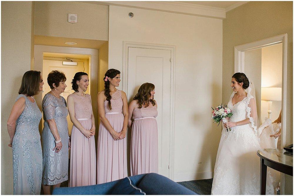roger_williams_garden_wedding_0017.jpg
