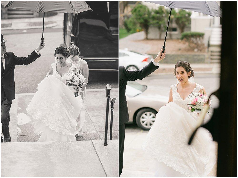 roger_williams_garden_wedding_0020.jpg