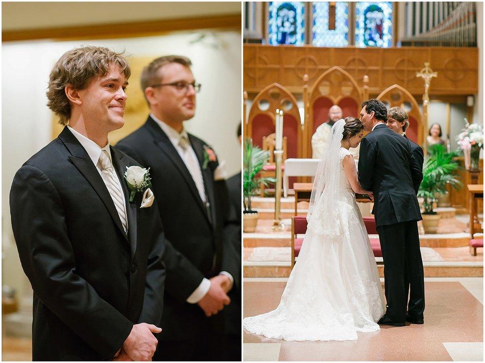 roger_williams_garden_wedding_0022.jpg